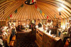 Blue Moon Yurt, McCall Idaho http://www.chadcasephotography.com/wp-content/uploads/2011/02/110122cc-0115.jpg