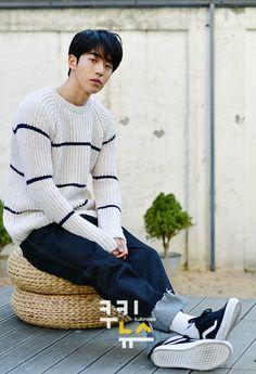 Nam Joo Hyuk ♡♡ kuki news 2017 Korean Boys Ulzzang, Korean Men, Asian Men, Asian Boys, Nam Joo Hyuk Tumblr, Nam Joo Hyuk Cute, Korean Celebrities, Korean Actors, Korean Dramas