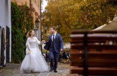 Артем Данилов, Херсон, Фотограф Wedding Dresses, Fashion, Bride Dresses, Moda, Bridal Gowns, Fashion Styles, Weeding Dresses, Wedding Dressses, Bridal Dresses