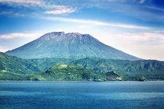 Paket Tour Lampung-Krakatau 4 Hari 3 Malam - Tour Lampung