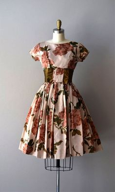 Amazing >> 50s Dresses Amazon #super