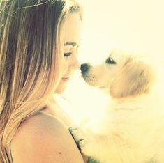 .ppl puppy <3