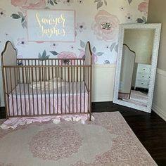 Last Name Established Sign Rustic Home Decor Family Name Pink Bedroom For Girls, Girl Bedroom Walls, Laundry Room Wall Decor, Laundry Room Signs, Painted Wood Signs, Custom Wood Signs, Nursery Signs, Nursery Wall Decor, Stain Colors