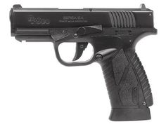 Special Offers - ASG Bersa BP9CC CO2 Blowback Pistol air pistol - In stock & Free Shipping. You can save more money! Check It (June 14 2016 at 12:05PM) >> http://airsoftgunusa.net/asg-bersa-bp9cc-co2-blowback-pistol-air-pistol/