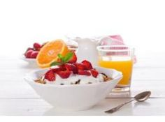Global Flavored Yogurt Sales Market Report 2016