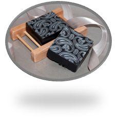 How to Make Transfer M Soap · Bath and Body | CraftGossip.com