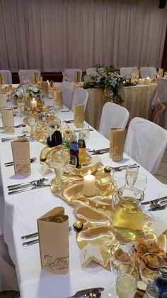 Table Settings, Table Decorations, Wedding, Home Decor, Valentines Day Weddings, Decoration Home, Room Decor, Place Settings, Weddings