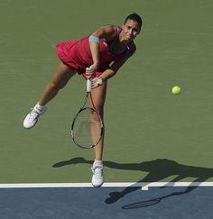 Flavia-Pennetta-WTA-Tennis-Giappone-250911