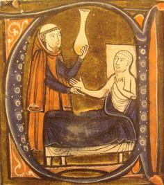 Al RaziIn Gerardus Cremonensis.
