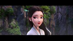 Dreamworks, Snake Wallpaper, Selena Gomez Cute, Anna Disney, Sailor Princess, My Little Pony Characters, Miraculous Ladybug Movie, Japanese Toys, Kpop Fanart