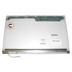 Apple PowerBook G4 Series Aluminum A1085 17 WXGA+ Ecrans portable @ 83,33 € from ecrans-direct.fr