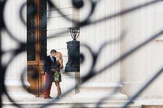 Wedding Photography by Tehnicolor http://www.tehnicolor.ro/