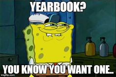 yearbook memes - Google Search