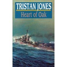 Heart of Oak (Paperback) http://www.amazon.com/dp/1574090194/?tag=wwwmoynulinfo-20 1574090194