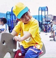 Monsta X Reactions - Niños - Wattpad Jooheon, Hyungwon, Yoo Kihyun, Minhyuk, Monsta X Wonho, Hoseok, Namjoon, Wattpad, Day6 Sungjin