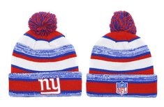 0d1ee420b28 8 Best NFL New York Giants Beanie images