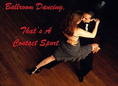 ballroom dance quotes - Google Search