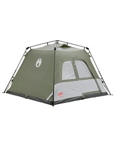 41 Best Tent Love : Simply Hike images | Tent, Camping