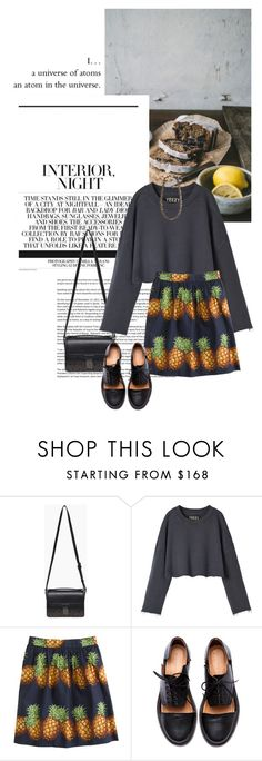 """""""#931"""" by hortensie ❤ liked on Polyvore featuring Avenue, 3.1 Phillip Lim, adidas Originals, J.Crew, Minimarket, Whitney Eve, women's clothing, women, female and woman"""