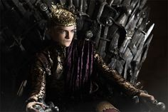 Comic-Con 2012 news: 'Game of Thrones' panel to be Hall H #gameofthrones #examinercom #comiccon #sdcc
