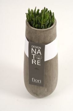 Packaging for plants fiord