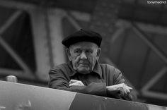La importancia de los mayores de 60 años en las empresas españolas