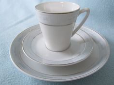 KARLA dek 5751 Skawonius UE Karlskrona Second Hand, Tableware, Karlskrona, Dinnerware, Dishes