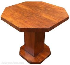 art deco occasional tables art deco coffee table antiques atlas art deco style furniture occasional coffee