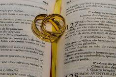 Atendemos procesos de nulidad matrimonial eclesiástica, con nuestra Abogada de la Rota, que hoy nos habla del proceso de nulidad matrimonial eclesiástica.