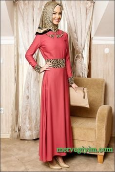 Bahar Desenli Elbise Tunik Etek Modelleri 2014