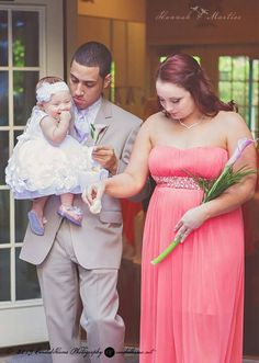 Moments | CandidHams CHARLOTTE Lifestyle Photography