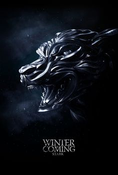 Game of thrones keyarts on Behance