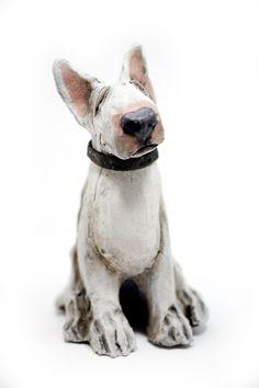 lynn muir sculpture - Google Search