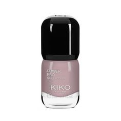 Power Pro Nail Lacquer