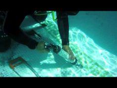 SCUBA POOLS REPAIR Reparación de piscinas SIN vaciado. Todo tipo de soluciones de reforma para su piscina dentro y fuera del agua. www.scubapoolsrepair.com TLF 666 391 406 Toda España  scubapoolsrepair@gmail.com