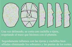 TALLDO_DE_ESPUMAweb2_26_06_07.jpg (320×214)