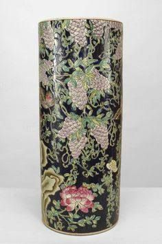 Image result for contemporary porcelain umbrella stands