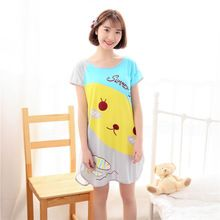 Nightgown Nightwear Women Dress Sexy Lingerie Nightdress sleepwear leisurewear sleepdress women sleepshirt Free Shipping AW7391     Tag a friend who would love this!     FREE Shipping Worldwide     Get it here ---> http://oneclickmarket.co.uk/products/nightgown-nightwear-women-dress-sexy-lingerie-nightdress-sleepwear-leisurewear-sleepdress-women-sleepshirt-free-shipping-aw7391/