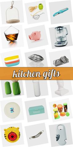 A lovely family member is a passionate kitchen fairy and you love to make her a little gift? But what might you find for amateur cooks? Practical kitchen helpers are always a good choice.  Special presents for eating, drinking and serving. Products that please amateur chefs.  Let us inspire you and spot a perfect gift for amateur cooks. #kitchengifts Wood Shoe Rack, Kitchen Helper, Kitchen Gifts, Little Gifts, Popsugar, Chefs, Drinking, Fairy, Presents