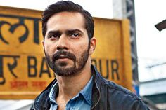 in this year's 2017 elections when for Brihan Mumbai Municipal corporation election where Bollywood actor Varun Dhawan couldn't vote.