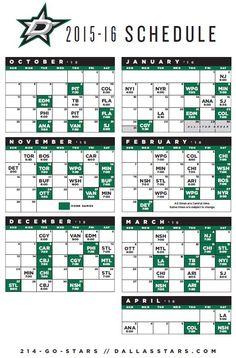 flirting games romance free printable 2016 schedule