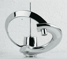 13 Beste Afbeeldingen Van Hansgrohe Bathroom Master