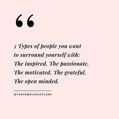 Dope Quotes, Love Me Quotes, Words Quotes, Wise Words, Quotes To Live By, Qoutes, Sayings, Boss Babe Motivation, Morning Motivation
