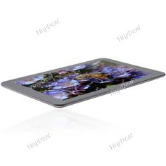 """(ONEBEN) A8 7"""" Pantalla Capacitiva Android 4.0 4GB MTK6575 3G Tablet Phone http://www.tinydeal.com/es/oneben-a8-7-android-40-4gb-3g-tablet-phone-w-gps-bluetooth-p-81087.html"""