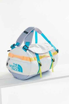 The North Face Base Camp Duffel Bag - Urban Outfitters