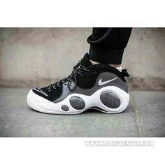 buy popular 337b9 f7e98 Nike Basketball Shoes, Nike Shoes, Adidas, Off White Shoes, Foam Posites,