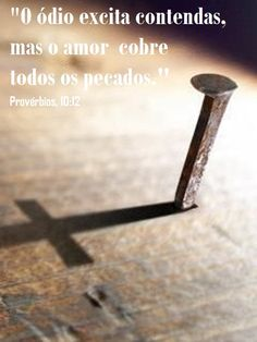 #Evangelho