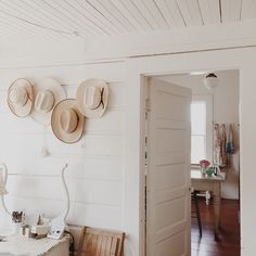 one more from the farmhouse of @butterbeanstudios