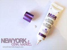 BB Cream Nude Magique di L'Oréal Paris review