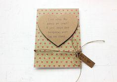 TYLE SŁÓW - ZAPROSZENIA ŚLUBNE - papierkarnia - Zaproszenia ślubne
